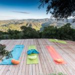 Sita Yoga - Retreat Griechenland
