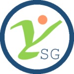 Icon Yoga-Studio Gossau