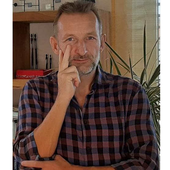 Roman Schärli