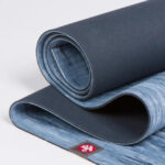 Manduka eKO light blue
