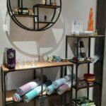 Yoga-Studio Gossau Shop