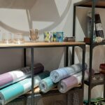 Yoga-Studio Gossau Shop