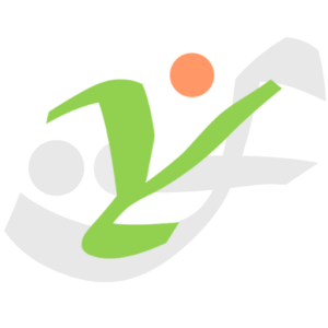 Yoga & Life-Balance Icon