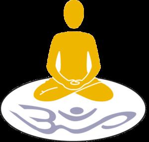 Yoga Verband Schweiz